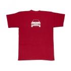bmw e28 tričko
