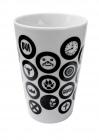 icon china mug