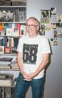 Josef Koudelka: Invasion 68