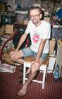 Andy Warhol Company