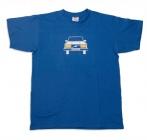 volvo 244 t-shirt